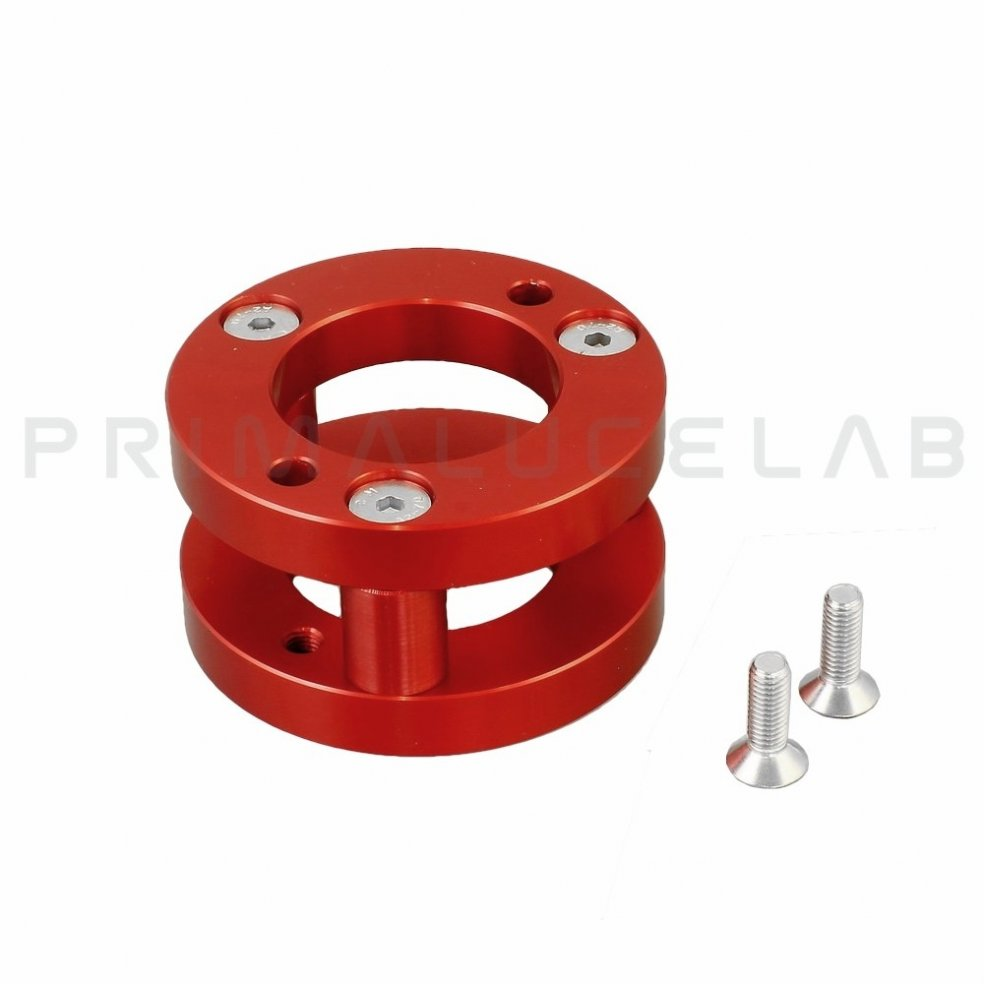 Avalon Instruments mini estensore 55mm declinazione per M-uno
