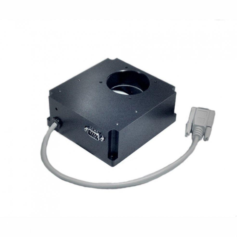 SBIG ottica adattiva AO-8A per Aluma e STF