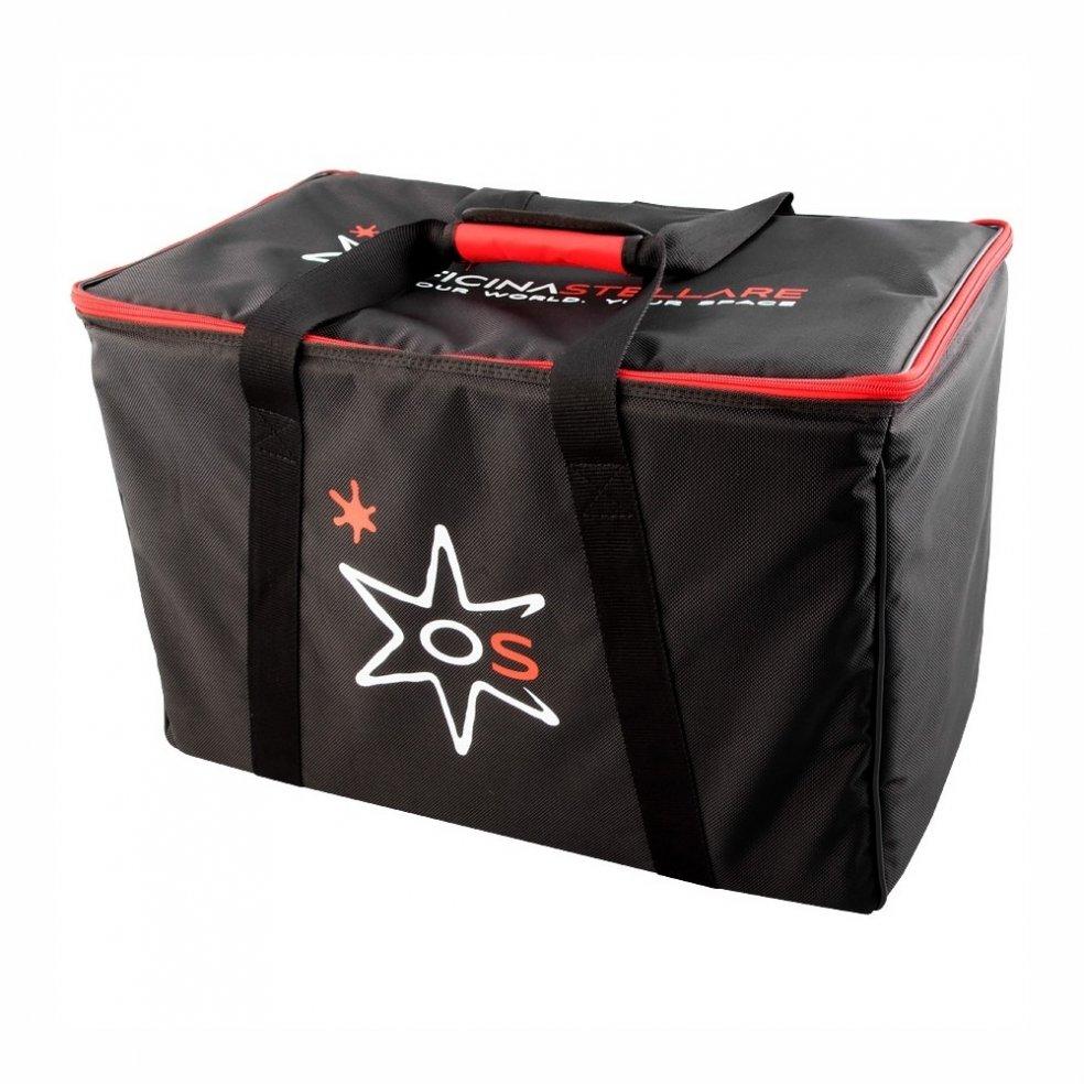 Officina Stellare borsa Deluxe per RH200
