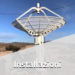 academy_categoria_radioastronomia_installazioni