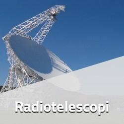 academy_categoria_radioastronomia_radiotelescopi