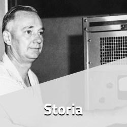 academy_categoria_radioastronomia_storia