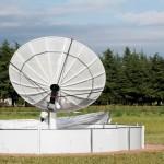 Cos'è la radioastronomia amatoriale?