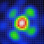 I risultati dei radiotelescopi: immagini, transiti e numeri
