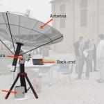 La radioastronomia per astrofili