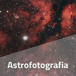 academy_categoria_astrofotografia