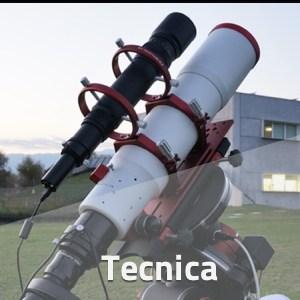 academy_categoria_tecnica