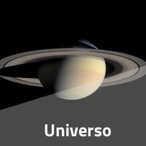 academy_categoria_universo