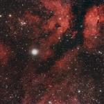 Astrofotografia: introduzione alla fotografia astronomica