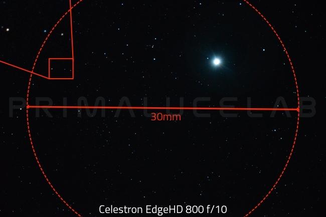 Celestron_EdgeHD_800_10