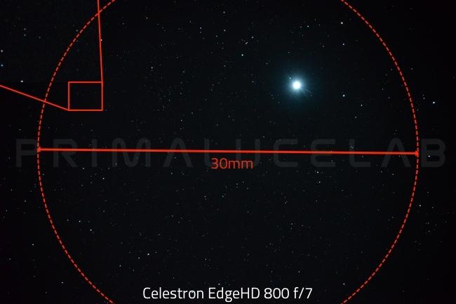 Celestron_EdgeHD_800_riduttore_7