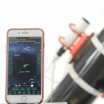 SkyQ Link 2 e EAGLE CORE per montature Celestron