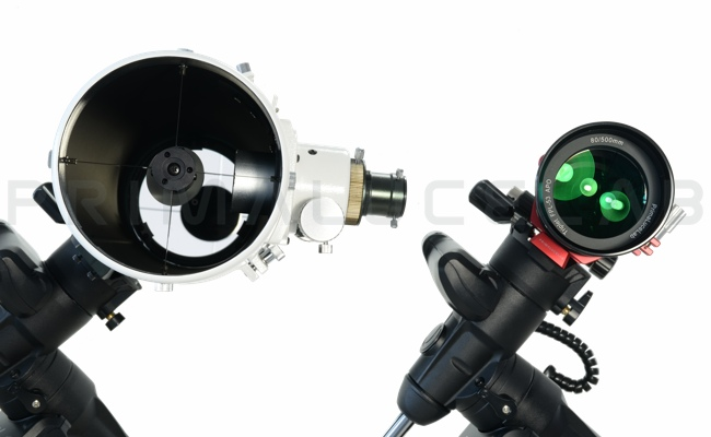 Telescopes for beginners what to choose astronomy academy
