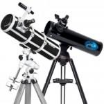 Telescopi per principianti: quale scegliere