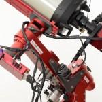 Gestione dei cavi in astrofotografia con EAGLE